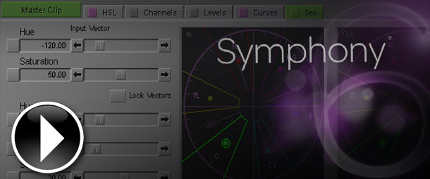 SymphonyCC