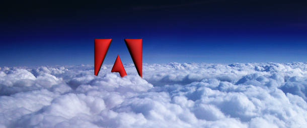 adobe-cloud